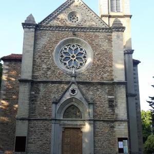 I love cammini Castrocaro Terme -Montepaolo - Dovadola