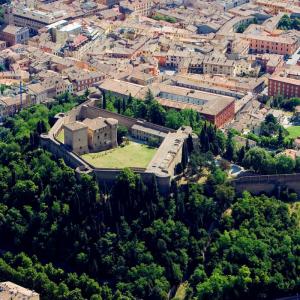Da Ravenna a Cesena in ciclabile per famiglie