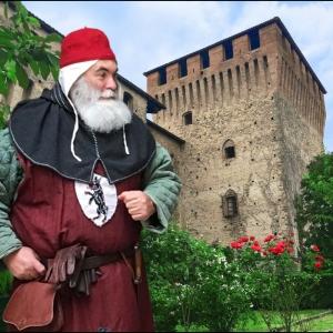 Ferragosto al Castello di Varano