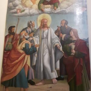 Monasteri aperti – da San Michele a Santa Maria degli Angeli (edifici di culto a Brisighella)