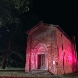 Pieve di stelle: la notte di San Lorenzo tra storia e astronomia