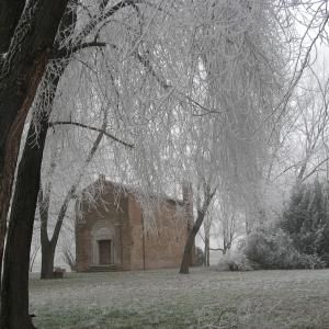 I love cammini: Apertura straordinaria Museo Civico il 6 Dicembre