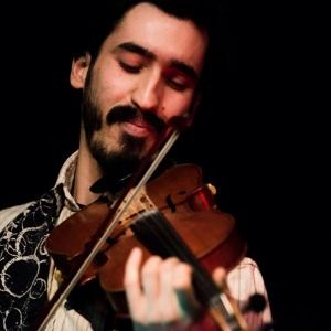 Suoni In-Cantati, Concerto nelle Cannoniere