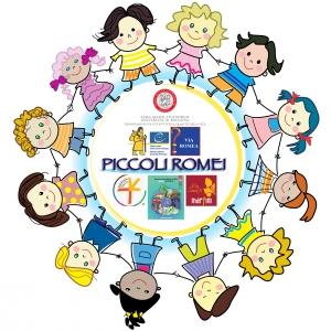 Primo Pellegrinaggio dei Piccoli Romei in Cammino da San Martino Maggiore alla Chiesa della Mascarella  e Orto Botanico