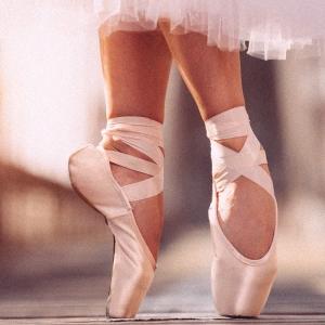 """""""Frammenti"""" - Balletto con la partecipazione dei ballerini della Scala"""