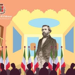 Fidenza per Parma Capitale della Cultura 2020-2021