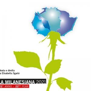 Milanesiana 2021 - Dante, il Cinema, la Musica