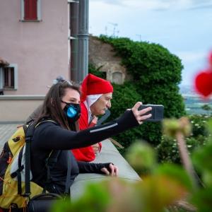 Da Firenze a Ravenna lungo i luoghi dell'esilio