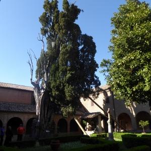 Perdono di Assisi 2 agosto 2020