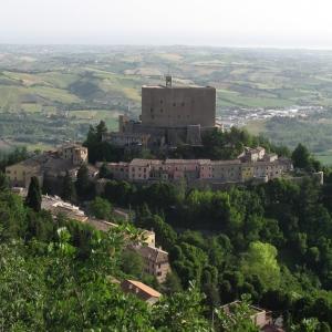 Valconca Tour